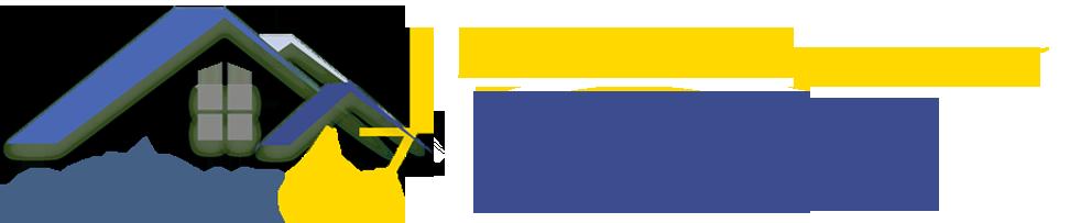 Ремонт квартир в Смоленске — ремонт квартир, строительные работы, ремонт квартир смоленск, ремонтные работы, отделочные работы, строительные работы 2017, ремонт в новостройке, строительные работы смоленск, ремонт квартир под, ремонт квартир под ключ, ремонт квартир ключ, отделочные работы смоленск